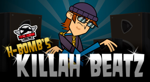 Killahbeatz