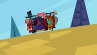 ClothingRack