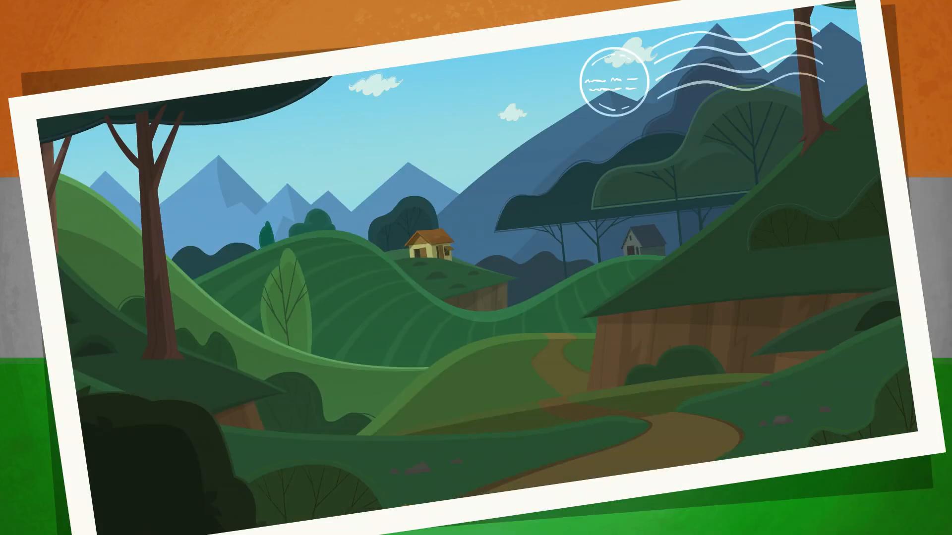 File:DarjeelingPostcard.PNG