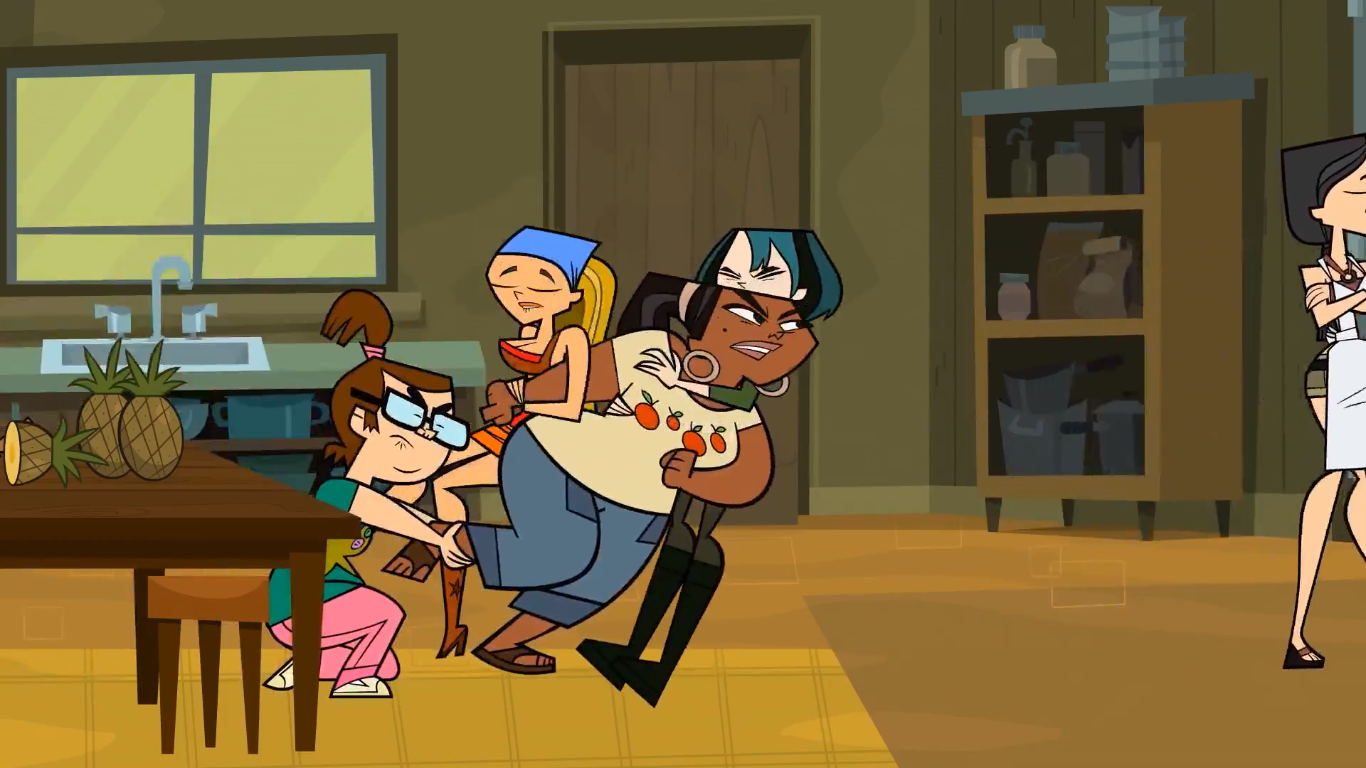 File:Kitchen6.png