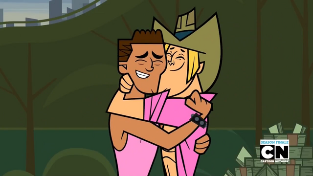 File:Surfers hug.png