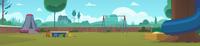 Tdr playground background
