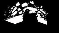 Venganza de la Isla - Más Grande, Más Malo, Más Brutal - 32
