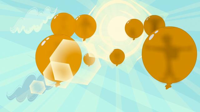 File:Balloonsflyaway.png