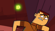 Brick scenes part 7 - Total Drama Revenge of The Island 0010