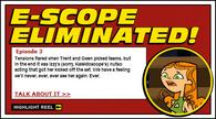 EScopeEliminated