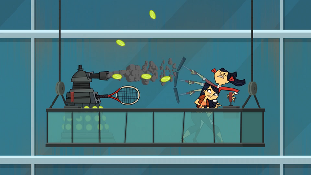 File:Kitty tennis beast.png