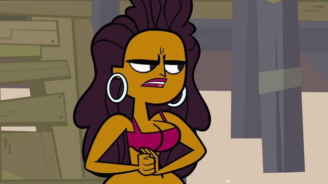 File:Angry annie.PNG