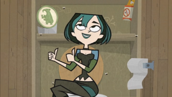 Gwen_thumbs_up.png