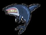 TD - Shark 2