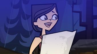 Heather Total Drama Wiki Fandom
