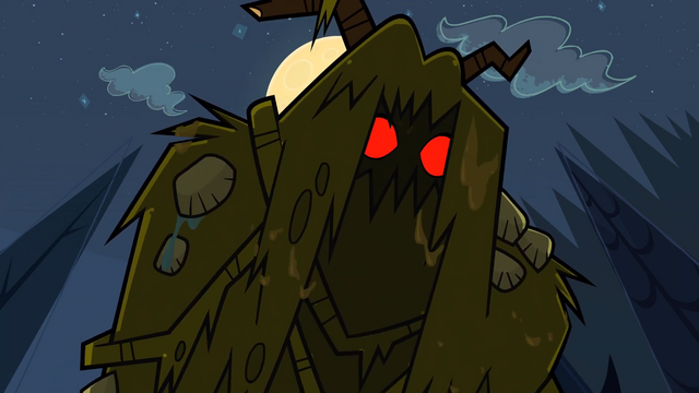 File:SwampZombie.png