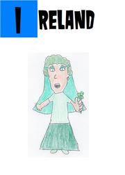 Irelandalpharama