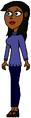 Jasmine (TDSFA)
