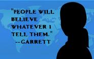 GarrettSS