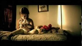 Demi Lovato - For The Love of a Daughter (Music Video)
