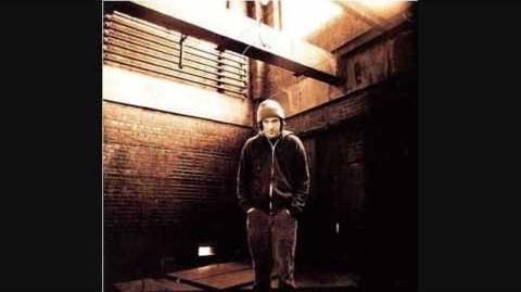 Elliott Smith - Unlucky Charm (Live)