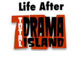 Life After Total Drama Island