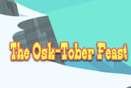 4. The Osk-Tober Feast