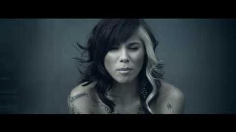 Christina Perri - Jar of Hearts Official Video
