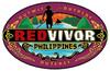 Redvivor Philippines 2