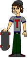 Jake (TDSFA)