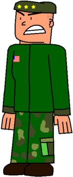 SargeFinal