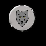 Wasteland wolves