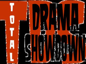 Total Drama Showdown Total Drama Island Fanfiction Wikia Fandom