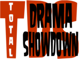 Total Drama Showdown