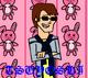 ERoW - Tsuyoshi