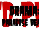 Total Drama: Paradise Beach