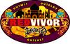 RedvivorIndia