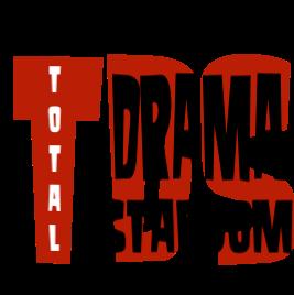 Total Drama Stardom | Total Drama Island Fanfiction wikia