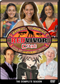 RedvivorChadDVD