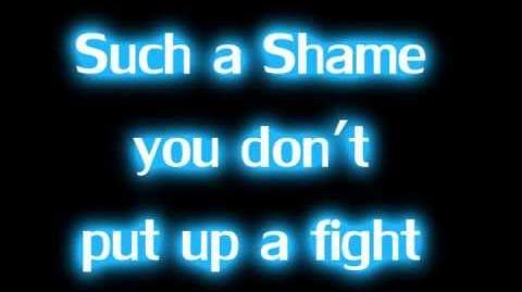 Give It Up - Elizabeth Gillies & Ariana Grande (Victorious Full Studio Version) w Lyrics DL