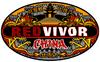 Redvivor China