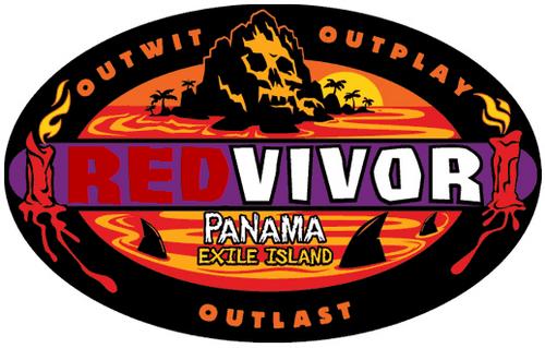 Redvivor Panama