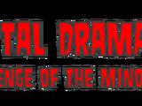 Total Drama: Revenge of the Minors