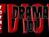 Total Drama 101
