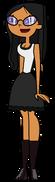 AnitaOdyssey