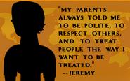JeremySS