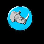 Team 2 Killer rhinos
