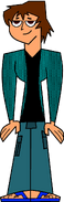 Mikey (Total Drama House)