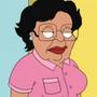 Consuela Redvivor