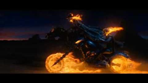 Ghost Riders In the Sky By Frankie Laine