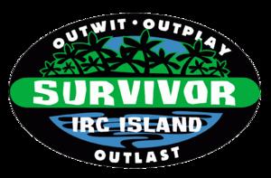 Survivorircisland