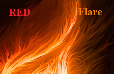 File:00001redflare.png