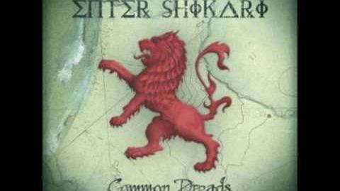 Enter Shikari - No Sleep Tonight