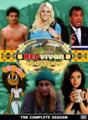 Peru DVD